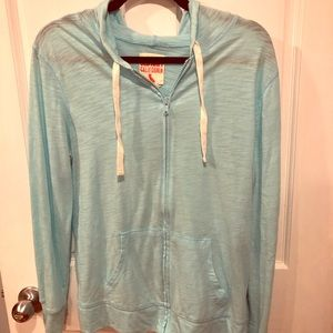 Women's Old Navy sweatshirt size Medium
